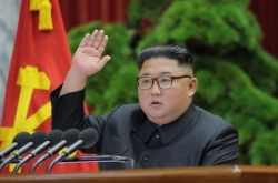 Solid-fuel ICBM may be Pyongyang's new strategic weapon: VOA