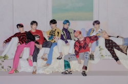 Entertainment firm behind BTS seeks IPO underwriter: report