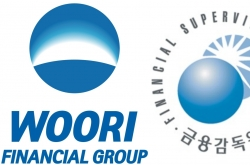 [News Focus] Woori, FSS lock horns over Sohn's leadership