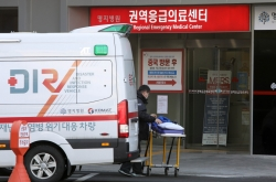 Korea's 28th patient casts doubt on 14-day quarantine