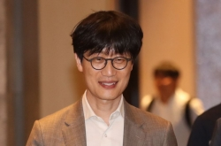 FTC to report Naver chairman to prosecutors for violating antitrust laws