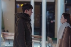 """Crash Landing on You"" ends with tvN's highest ratings yet"
