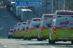 'Worst yet to come' for virus outbreak in South Korea: experts