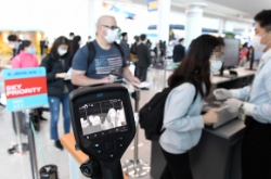 More countries restrict travel from South Korea