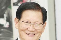 [Newsmaker] Shincheonji founder Lee Man-hee tested for coronavirus