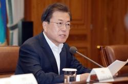 Govt. mulling financial support for 10m households in wake of coronavirus