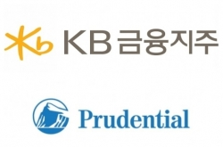 Acquisition of Prudential Life gives green light for KB Financial
