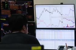 IPO market stagnates as coronavirus woes drag on