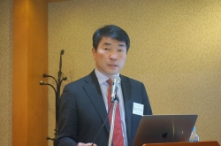 US-based Psomagen eyes at least W57.5b IPO in Korea
