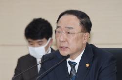 S. Korea braces for prolonged COVID-19 economic fallout