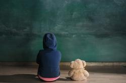 [Weekender] Coronavirus takes silent toll on children