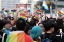 Korean media's focus on 'gay' club in COVID-19 case further stigmatizes LGBT people