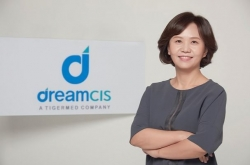 DreamCIS likely to reopen Korea's IPO market