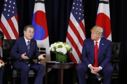 US cites partnership with S. Korea in approach to countering China