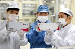 [Tech Read] China looms over Korea (3): Quality vs. price? Battle of batteries