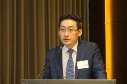 IGIS Asset Management to list 1st REIT on Kospi