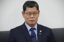 Unification minister offers to resign over worsened inter-Korean relations