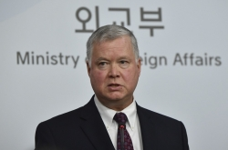 Trump-Kim summit unlikely before US election: US official