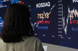 Will Kospi be alright when short sellers return in September?