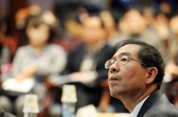Five-day funeral planned for Seoul mayor