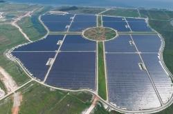 [Green Paradox] Korea's renewable energy subsidies eclipse solar power