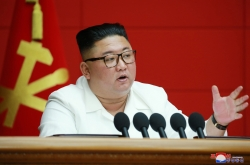 NK to present new economic road map at congress next year