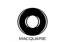 Macquarie IM Korea names new CEO