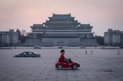 US warns N. Korean hackers resumed bank raids