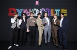 [FULL TRANSCRIPT] BTS shares thoughts on Billboard victory