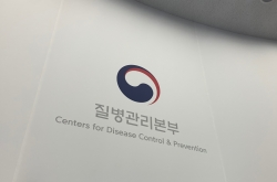 KCDC expands, attains autonomous status