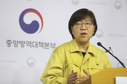 Korea 'miles away' from herd immunity