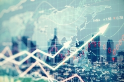 [Market Close-up] Retail investor power brings stock market back to life