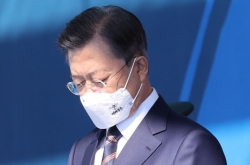 Moon vows firm response to threats to S. Koreans' lives, safety