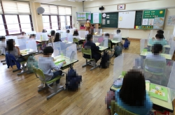 Over 500 students contracted COVID-19 since late May: lawmaker