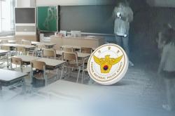 [Newsmaker] School violence down but juvenile sex offenses up sharply