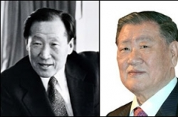 Hyundai Motor's journey from 1940s to 2020