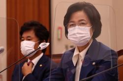 Choo hits back at chief prosecutor