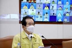 PM hints at tougher distancing guidelines amid spike in virus cases
