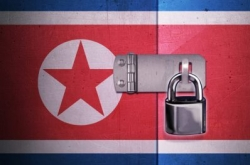 N. Korea steps up virus control along inter-Korean border: state media