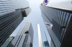 S. Korean firms tipped to report earnings improvement in Q4