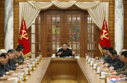 [News Analysis] Experts weigh in on aftereffects from N. Korea's full COVID-19 lockdown