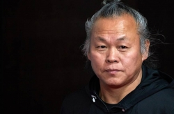 Renowned Korean filmmaker Kim Ki-duk fell from grace after MeToo allegations