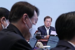 [Newsmaker] Top prosecutor to fight suspension in court