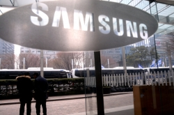Small shareholders' clout grows at Samsung