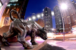 [Market Close-up] Korean market gains momentum from individual investors