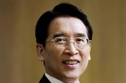 Kyobo Life shareholder feud intensifies on unfulfilled IPO
