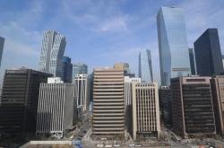 Korean investors shy away from European commercial properties