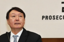 Prosecutors drop charge against top prosecutor over illegal surveillance of judges
