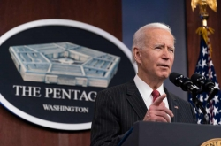 Biden in call with China's Xi raises human rights, trade