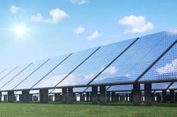 Korea requires green energy imports to decarbonize: AIGCC